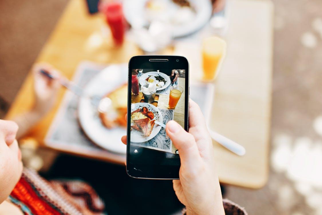 Millennial Food Trends